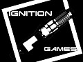 Ignition Games