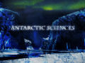 Antarctic Sciences