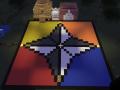 Envilo Gaming