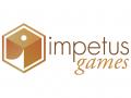 Impetus Games