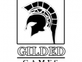 Gilded Games