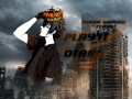 Play'it Otaku - Asura Gaming Team