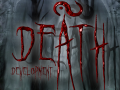Infinite Death Development