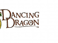 Dancing Dragon Games