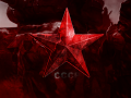 Red Steel Team