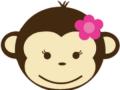K Monkey