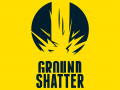 Ground Shatter Ltd.