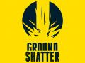 Ground Shatter Ltd.