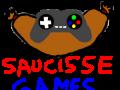 Saucisse Softworks