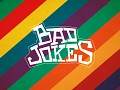Bad Jokes Studio