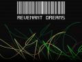 Revenant Dreams