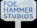 Foehammer Studios