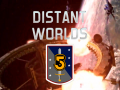 Distant Worlds Babylon 5 Mod Team