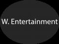 W. Entertainment