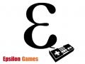 EpsilonGamesIG