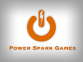 Power Spark Games