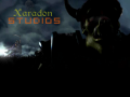 Xaradon Studios