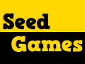 Seed Games