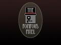 The Pompous Pixel
