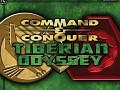 C&C: Tiberian Odyssey Staff