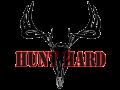 Hunt Hard