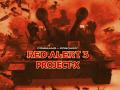 Project-X fans