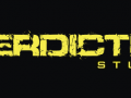 Interdiction Studios LLC
