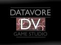 Datavore Game Studio