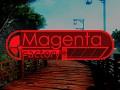 Magenta Factory