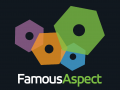 FamousAspect