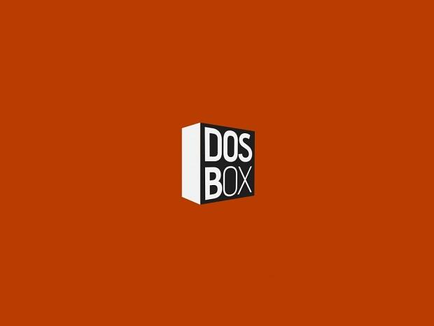 DOSBox > Source Ports