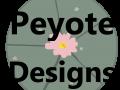 Peyote Designs