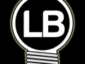 Lightbulb Games Studio