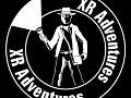 XR-Adventures