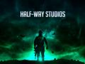 Half-Way Studios
