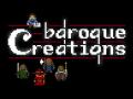 Baroque Creations