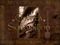 Quenta Silmarillion Mod Team