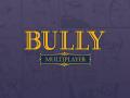 Bully Multiplayer Development Team