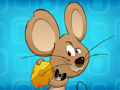 Kidnapper Mouse Studios