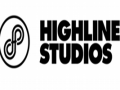 Highline Studio