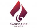 Basecamp Games
