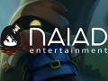 Naiad Entertainment LLC