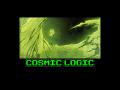 Cosmic Logic Inc.