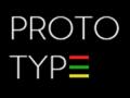 Prototype Studios