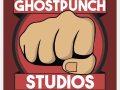 GhostPunch Studios