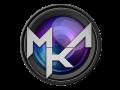 MKA - Motion Kapture Animations