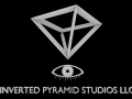 Inverted Pyramid Studios LLC