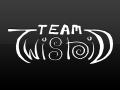 Team Twistoid