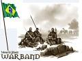 Moddb Warband