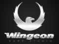 Wingeon